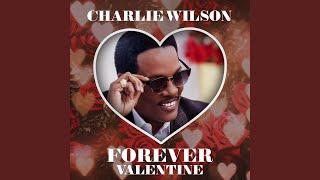 Play Forever Valentine