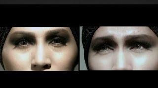 Download lagu AishaHanim - Benar Cinta (Official Video)