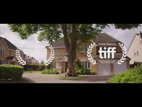 Una 2016 Trailer HD