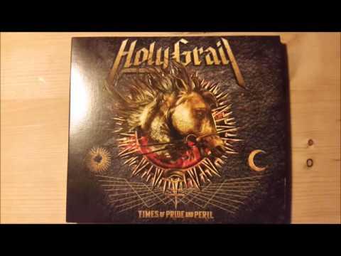 Holy Grail  Pro Patria Mori
