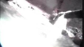 ТЕЛЕИНСПЕКЦИЯ: ул. Рокоссовского (Пинск)(О компании Частное Унитарное Предприятие «Пинасантех» образованно сравнительно недавно в 2009 году. Напом..., 2016-06-09T20:54:26.000Z)