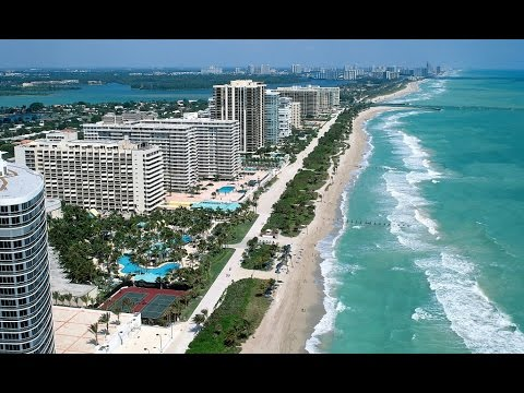 The beautiful City of USA - Miami Vacation Travel Guide Expedia