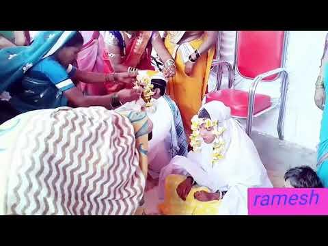 Sonali. sagar vivaha full video. Created.. by. Ramesh. Gaikwad. Arvi...