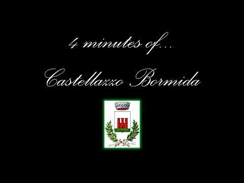 4 Minutes Of Castellazzo Bormida
