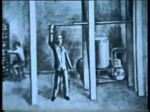 Uranium Goes Critical english documentary Part 1