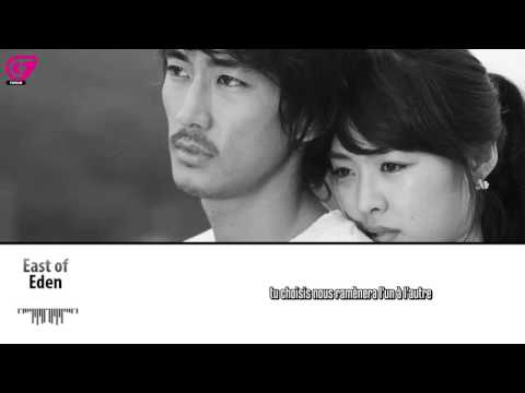 🎬 Lee Seung Chul - Can You Hear Me VOSTFR