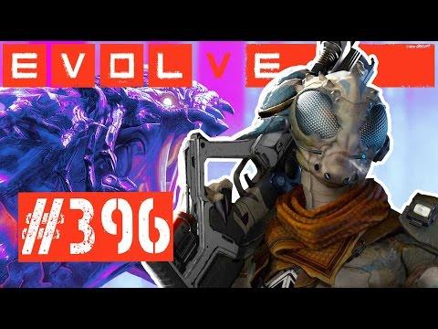 Evolve: Elite Slim You Snooze You Lose