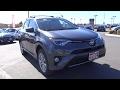 2017 Toyota RAV4 Carson City, Reno, Northern Nevada,  Dayton, Lake Tahoe, NV 58434