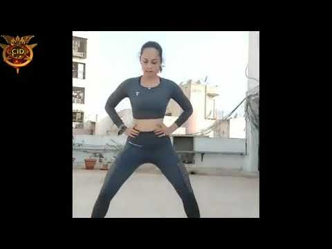 Download cid //sexy purvi //hot videos