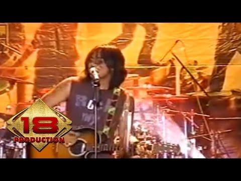 Element - Satu Cerita Tentang (Live Konser Palu 8 Juli 2006)