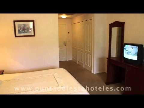 hotel-jean-clevers---punta-del-este---uruguay