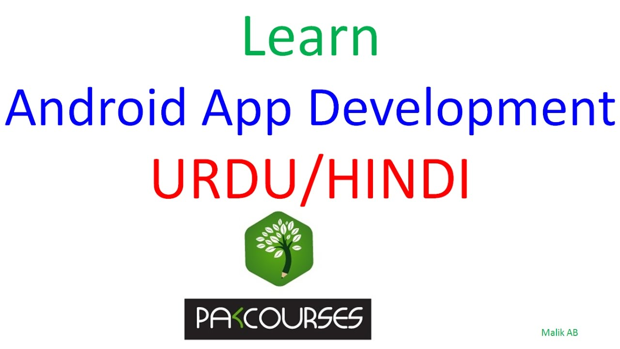 Android app software   top 10 android apps for students onthehub.
