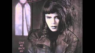 Corina-Give me back my heart (Extended Club Mix) [1988]