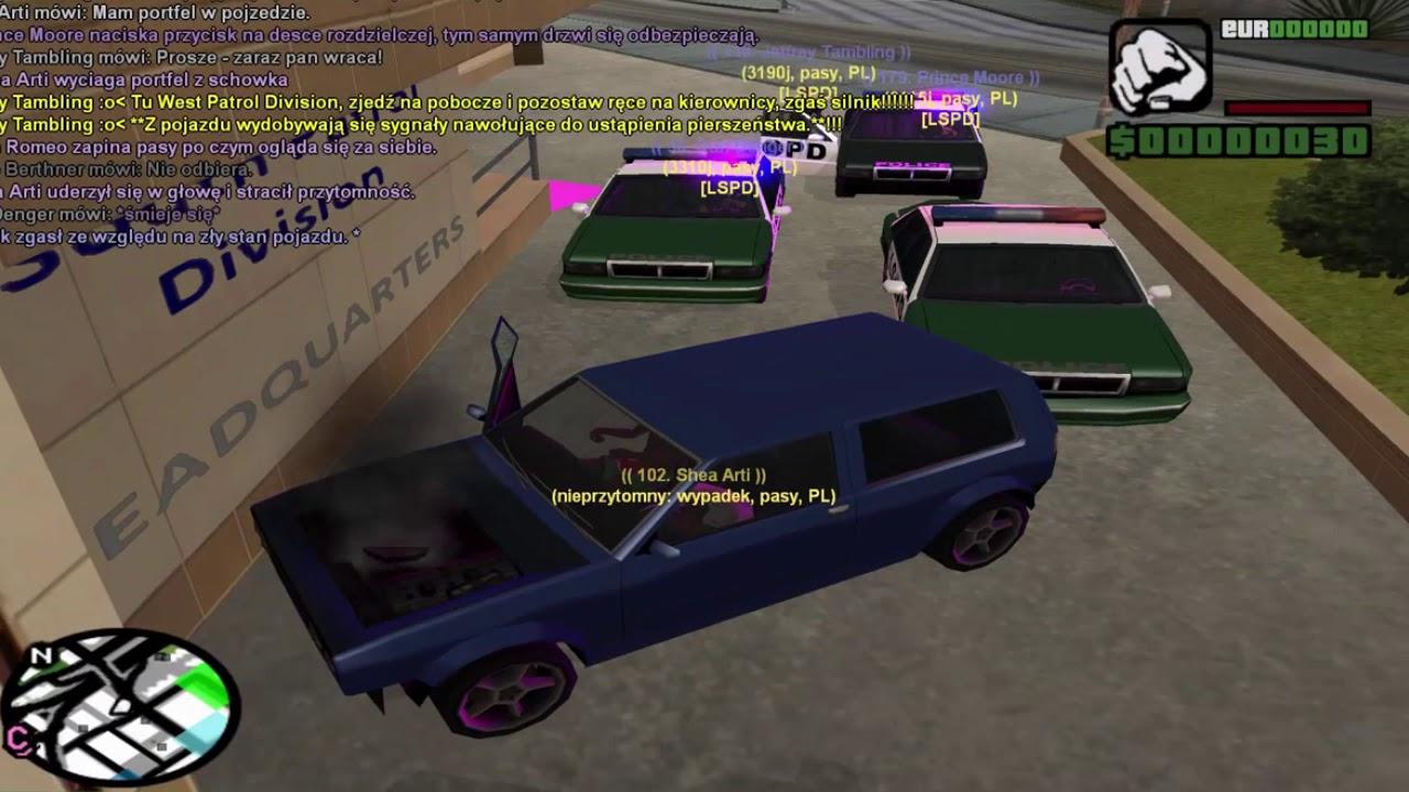 Mahonek net4game funny moments [reupload]