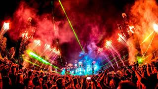 EDM Festival Music Mix 2019 - Electro House Party Mix