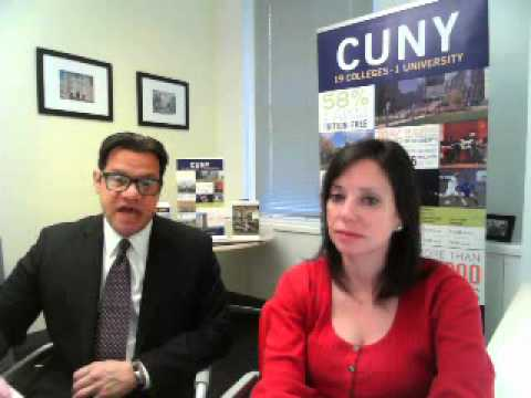 3 13 14  The City University of New York CUNY Finding the right fit   a guide 05
