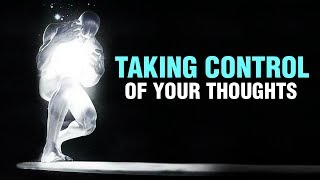 TAKE BACK YOUR MIND - A Renewed Mind Is A POWERFUL Mind (THIS IS SO POWERFUL)