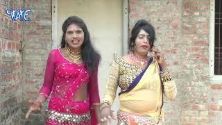 2019 का सबसे हिट गाना - Leyi La Khabariya - Ashok Lal Yadav, Kajal Kashyap - Bhojpuri Hit Songs