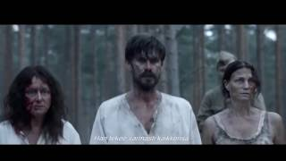 Ikitie Trailer 2 (2017) The Eternal Road. Sidse Babett Knudsen.