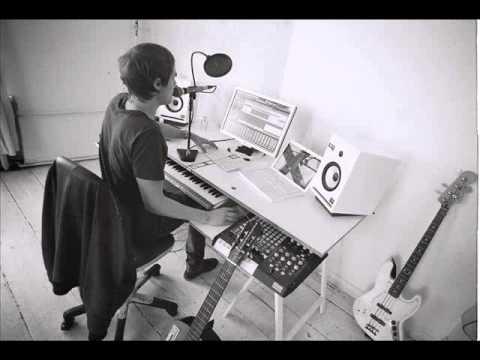 Philip Bader & Britta Arnold ft. Jan blomqvist - Desert Days (Jan Blomqvist Remix)