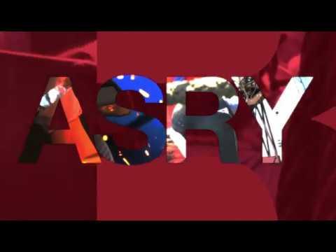 #ManyStoriesOneBahrain ASRY
