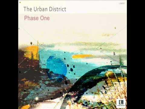 The Urban District - Retrace Your Steps [LimitationMusic]