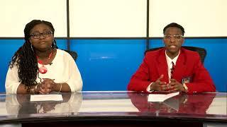 Scs News Update 2 14 20 Valentine's Day Edition