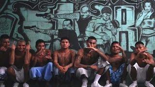 La banda criminal mas peligrosa del mundo (Documental)