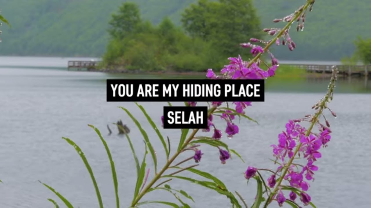 selah-you-are-my-hiding-place-lyric-video-german-subbed-fearlessproduction-patrick-phiaphakdy