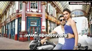 Gambar cover Subha Hone Na De (Tu Mera Hero) - Mika Singh & Shefali Alvares - Desi Boyz (2011) Full Song