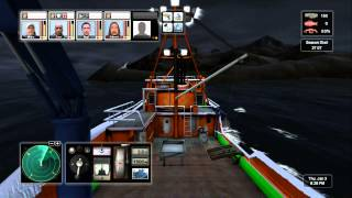 Deadliest Catch Alaskan Storm Season 3 Episode 1