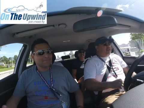 Tampa Pilots   Singing Pilots   GoPro Pilots