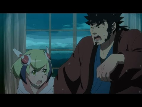 "Dimension W ""You Piece of Junk"" from YouTube · Duration:  1 minutes 19 seconds"