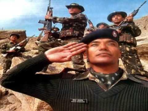 DD Kashir Ep # 1 Sonam Wangchuk