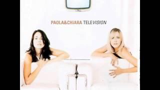 Paola & Chiara   Amoremidai