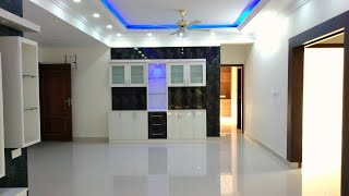 Interior Design Video 2018 Beautiful Home Decoration by Property Interiors