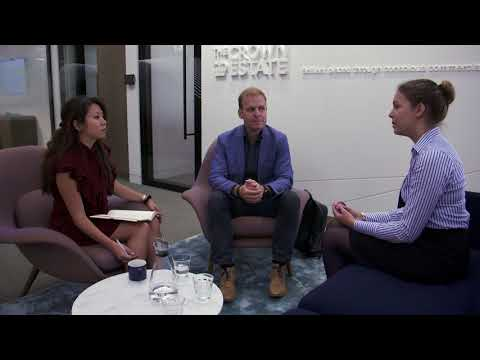 Demand Logic - Innovate UK Success Stories