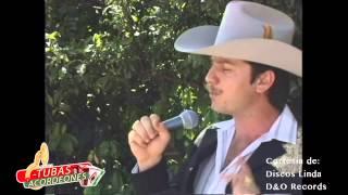"""El Monarca De Sinaloa """"Corrido De Chalino Sanchez"""""""