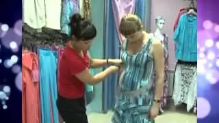 видео интернет магазин одежда для беременных