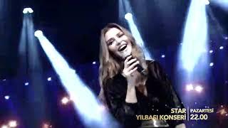 Star Yılbaşı Özel Konseri izle 31 Aralık 2018 Fragman
