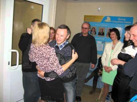 агенства знакомств новосибирск
