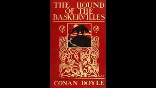 Gambar cover Detective stories | The Hound of Baskerville | with english subtitles