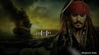 Ringtone remix jacksparrow ----------------------------------------------------------------------- download link:- https://gplinks.in/lfx8ag -for an...