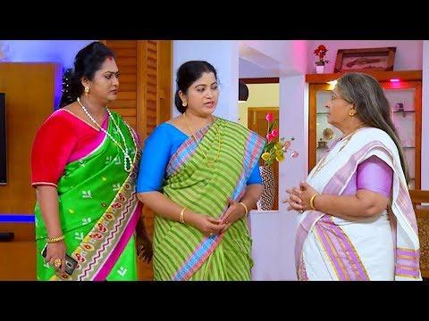 #Bhagyajathakam | Episode 130 - 22 January 2019 | Mazhavil Manorama