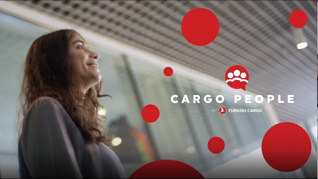 Cargo People: Tarife Planlama Uzmanı ne yapar?