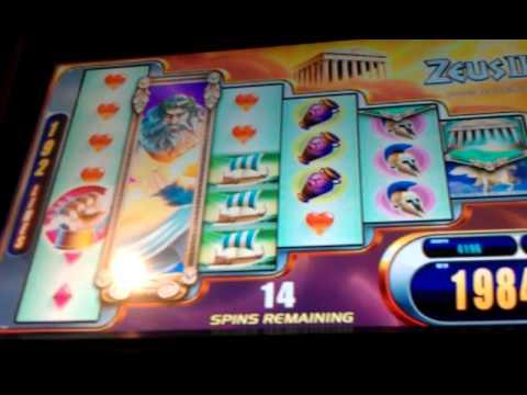 Mystic lake casino statistics 11