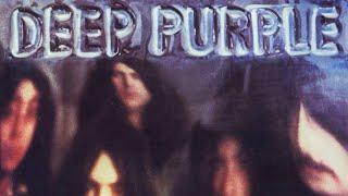 Deep Purple - Smoke on the Water (Audio)