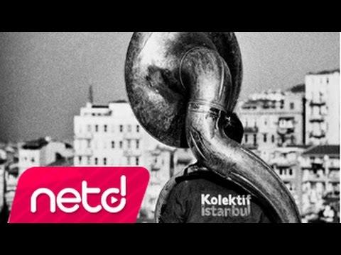 Kolektif İstanbul - Pastırma Yazı - Teaser