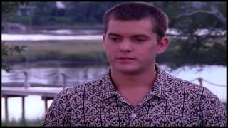 Dawson's Creek Trailer || ABC Challenge #2