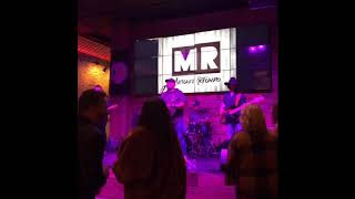 Mitchell Tenpenny - Drunk Me (Cover)